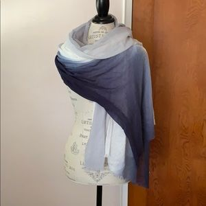 Old Navy Large Scarf